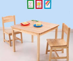 Children S Dining Table Beautiful Design Childrens Dining Table Splendid Inspiration 1000
