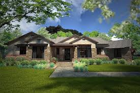 southwest house house plan 75143 at familyhomeplans com