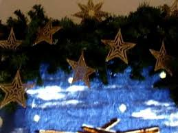 Christmas Window Decorations Lights by Christmas Window Decoration Ideas Christmas Decorations Lights