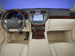2013 lexus ls 460 awd 2012 lexus ls 460 price photos reviews u0026 features
