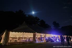 lighting archives tent and party rentals company