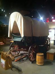 national beef jobs dodge city ks attractions 27 best kansas attractions images on pinterest museums