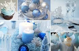 wedding ideas for winter enchanting winter wedding ideas