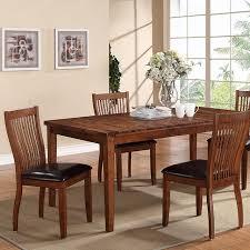 Quality Dining Room Tables Tupper U0027s Home Furnishings Salem U0027s Premier Source For Quality