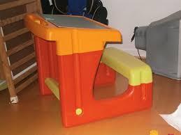 bureau enfant smoby bureau enfant smoby à donner à perriers sur andelle