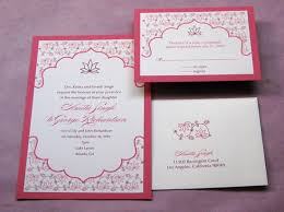 traditional indian wedding invitations 10 wonderful wedding invitations style at home