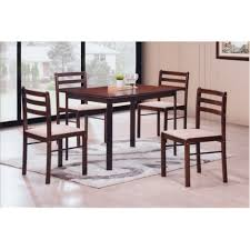 cheap dining table sets under 100 dining table dining table under 100 9 mesmerizing kitchen table