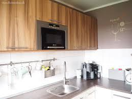 apothekerschrank küche ikea küche einrichten verwirrend auf dekoideen fur ihr zuhause mit