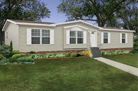 remanufactured homes what is a manufactured home