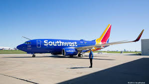California Travel Flights images Southwest adds nonstop flight from bwi to sacramento baltimore jpg
