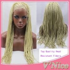 lace front box braids in memphis ya ll stay trying bey lipstick alley