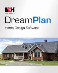 ashoo home designer pro 3 review fine home designer professional ideas home decorating ideas