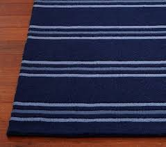 Pottery Barn Rugs Kids 240 Best Rugs Images On Pinterest Big Boy Rooms Kid Spaces And