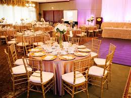 wedding backdrop rentals edmonton wedding planning services in edmonton wedding planners edmonton
