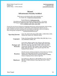 Architect Resume Sample by Architecture Resume Sample Enwurf Csat Co