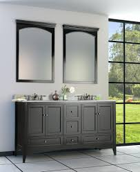 Bathroom Furniture B Q Page 131 Bathroom Cabinets Bq Cabinet Organizers Within Mudhut