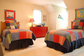 bedrooms marvellous bedroom paint ideas bedroom paint colors