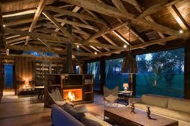 barn house extremely creative 10 refurbished barn house plans homepeek