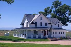 one story country house plans with wrap around country home plans canada country house plans one story benefit of