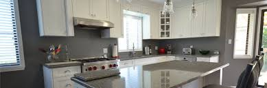 kitchen cabinets abbotsford marr tech kitchens ltd home abbotsford kitchen cabinets marr