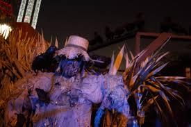 kings dominion halloween haunt cedar scare u2013 scare zone