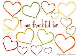 thanksgiving trivia printable free printable thanksgiving trivia for kids u2013 happy thanksgiving