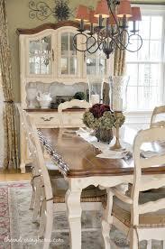 best 25 dinning table ideas lovely dining room table top ideas best 25 dining table