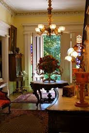 Southern Home Interior Design by Beautiful Southern Home Interior Design Decor 9437
