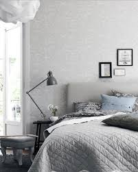 monochrome bedrooms inspiration style division