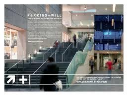 Home Interior Sites The Most Elegant Interior Design Internships With Regard To