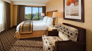 2 bedroom suites anaheim 2 bedroom suites in anaheim ca www redglobalmx org