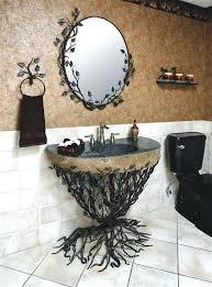 dragonfly bath towel set dragon bathroom accessories decor flying