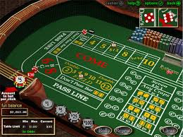 online casino table games the most popular online casino table games events quarterly