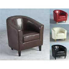 Bargain Armchairs Armchairs Bargaintown Furniture Stores Ireland For Low Cost