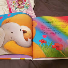 Cuddle Cushion Books We Love Cuddle Bear Our Piece Of Earthour Piece Of Earth