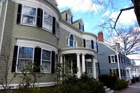 colonial and colonial revival streetsofsalem