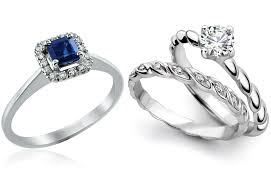 platinum rings com images Home jpg