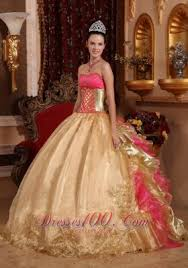 discount quinceanera dresses inexpensive quinceanera ball gowns