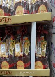 christmas gift baskets at costco best images collections hd for