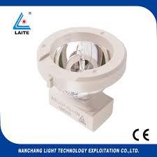 Arc Lights Welch Allyn 09500 24w Short Arc Lamp Solarc Mfi Solarc Light