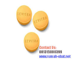 jual toko viagra sildenafil usa padang mamapuas pw obat kuat