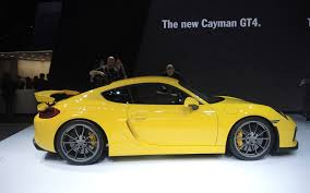 Porsche 911 Gt4 - cayman gt4 picture gallery photo 5 18 the car guide motoring tv