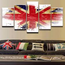 online get cheap british flag poster aliexpress com alibaba group