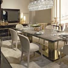Luxury Dining Room Chairs Designer Dining Room Furniture For Luxurious Homes And Charm Look