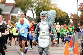halloween city rockford il home alger heights halloween 5k 10k alger heights halloween