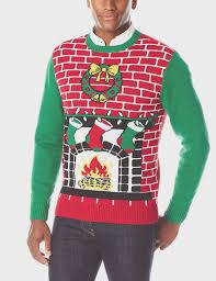 fireplace christmas sweater fireplace decoration ideas cheap