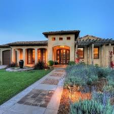 Tuscany Style Homes by 16 Best Tuscan Style Images On Pinterest Dream Houses Haciendas