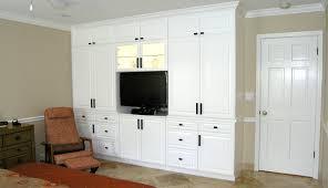 bedroom cabinetry bedroom cabinets schoeman enterprises storage bedroom