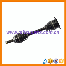 Cv Half Shaft Assembly by Cv Joint Axle Cv Joint Axle Suppliers And Manufacturers At