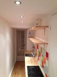 chambre a partager partager une chambre en deux maison design sibfa com